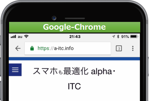475-323-52-chrome.png