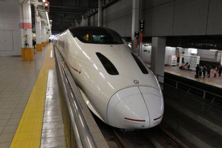 800系 (2).jpg
